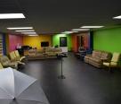 Dinsmore-Baptist-Church-classroom-03