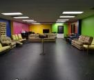 Dinsmore-Baptist-Church-classroom-04