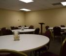 Dinsmore-Baptist-Church-classroom-05