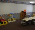 Dinsmore-Baptist-Church-classroom-20