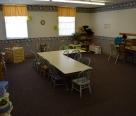 Dinsmore-Baptist-Church-classroom-21