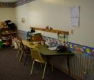 Dinsmore-Baptist-Church-classroom-22