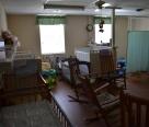 Dinsmore-Baptist-Church-classroom-26