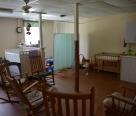 Dinsmore-Baptist-Church-classroom-27
