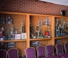 Dinsmore-Baptist-Church-classroom-30
