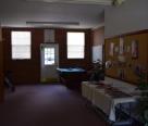 Dinsmore-Baptist-Church-classroom-31
