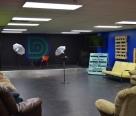 Dinsmore-Baptist-Church-classroom-32