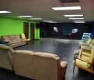 Dinsmore-Baptist-Church-classroom-35