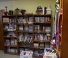 Dinsmore-Baptist-Church-library-3
