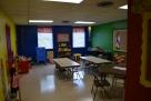 Dinsmore-Baptist-Church-classroom-10