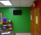 Dinsmore-Baptist-Church-classroom-12