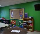 Dinsmore-Baptist-Church-classroom-13