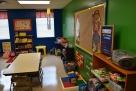 Dinsmore-Baptist-Church-classroom-14