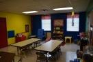 Dinsmore-Baptist-Church-classroom-15