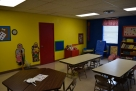 Dinsmore-Baptist-Church-classroom-16