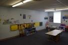 Dinsmore-Baptist-Church-classroom-17