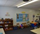 Dinsmore-Baptist-Church-classroom-19