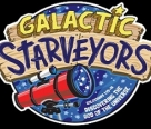 VBS 2017 Starveyors 2