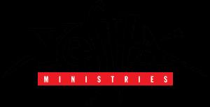 Yesha-Ministries