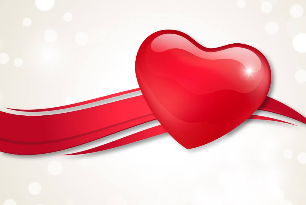 Priceless-Heart