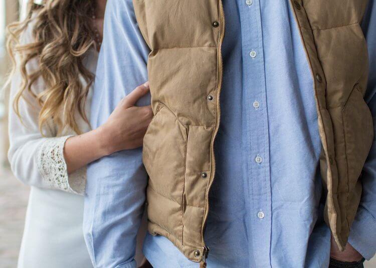 conceal-carry-vest